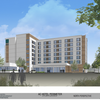 157-room AC hotel at Perimeter gets Dunwoody, Ga., council OK (Slideshow)
