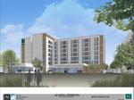 157-room AC hotel at Perimeter gets Dunwoody, Ga., council OK (Slideshow)