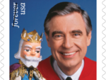 Sweater weather: Pittsburgh airport to celebrate Fred Rogers