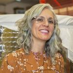 Mother Kombucha evolves from boutique brewer to growing manufacturer