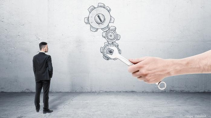 How to create sales-enablement tools your team can actually use