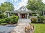 Home of the Day: Exquisitely Maintained Home on the Wicomico River