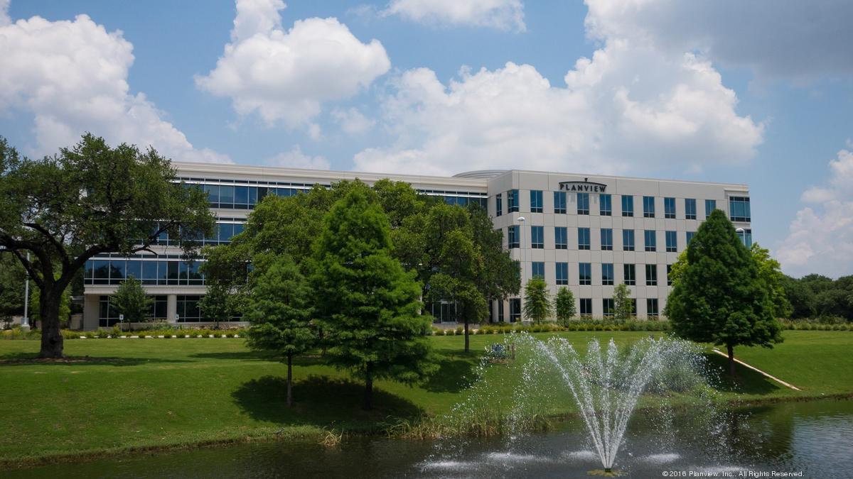 Austin's Planview buys Nashville's LeanKit to jump into lean project management - Austin ...