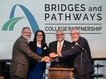 Beaver County area higher ed consortium takes root