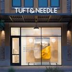Tuft and Needle asks judge to drop false advertising lawsuit by Mattress Firm, threaten countersuit