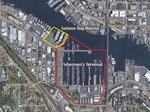 Port of Seattle to pay $15.7 million to buy another marina in the Puget Sound region