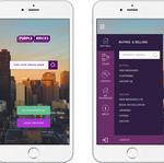 Purplebricks real estate agency builds U.S. office in Southern California