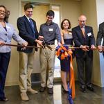 Auburn lands $1M gift from prominent Birmingham executive