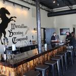 West Allis' first brewery Westallion embraces community's past and present: Slideshow