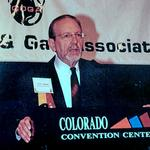 'Seminal figure' in Colorado oil and gas industry dies