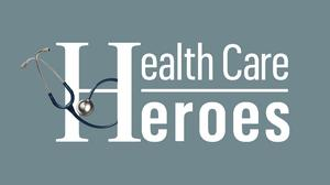 Here are the 2018 Health Care Heroes awards finalists