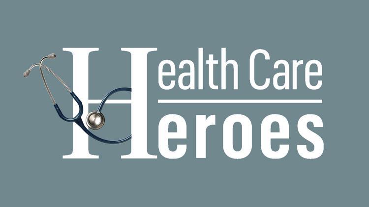 Here Are The 2018 Health Care Heroes Awards Finalists Cincinnati