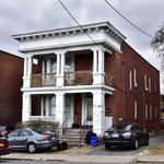 Nearly three dozen houses near Rensselaer Polytechnic Institute sell for $9.4 million