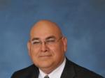 SBA announces new NM deputy director