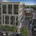Despite neighbors' concerns, $48.5M mixed-use project moves forward in OP