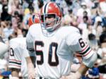 Atlanta Falcons: Tommy 'Mr. Falcon' Nobis dead at 74