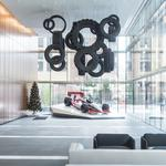 Virtual tour: Bridgestone shows off its bold HQ bet on Nashville