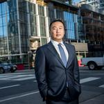 Will retailers fill up Salesforce Transit Center?