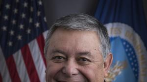 USDA names new director for New Mexico