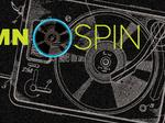 Hennepin Library launches digital music platform that collects, spins Minnesota tunes