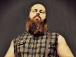How Derren Cloer is chasing his dream of becoming a professional wrestler as AXX Clover