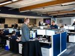 Acronis planning $10 million investment in Scottsdale