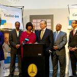 CareFirst initiates programming, funding efforts to combat opioid problem