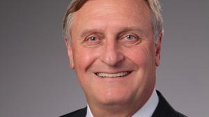 Duane Woods is the chairman and CEO of TVI, Inc., which is the parent company of Value Village and Savers.