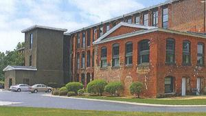2 Wake Forest apartment buildings sold, upgrades planned