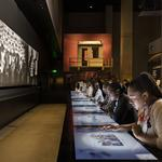 A past remembered: Smithsonian's latest addition evokes emotion, attracts millions
