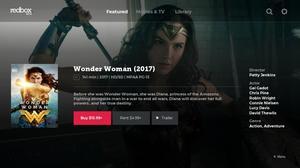 Redbox launches digital on-demand service — sans Disney movies