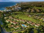 Maui townhome project breaks ground after switching strategy for sales