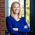 One of D.C.'s top general contractors names first female CEO