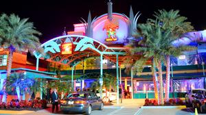 South Beach soiree: Inside OBJ's 2017 40 Under 40 Awards event (PHOTOS)