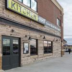 Kroger to open second standalone restaurant in Greater Cincinnati