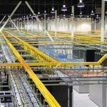 (SUNX RP) $1B mega data center campus slated for Phoenix land
