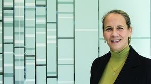 Gene genies: Cambridge is the epicenter of the gene-editing revolution