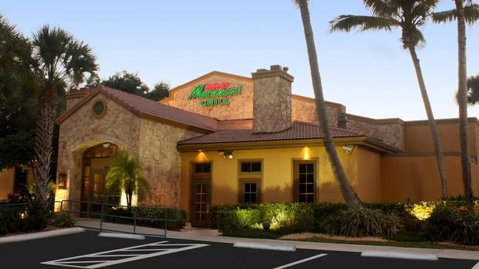 Restaurant firm behind Houston's buys Boca Raton restaurant building for $9M