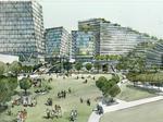 Real Estate Notebook: Big Beltline development may grow; Parkside goes suburban