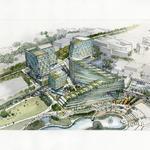 New designs revealed for $750 million Beltline project (Renderings) (Video)