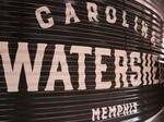Sneak Peek: Memphis' newest, soon-to-open Downtown bar