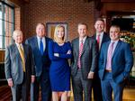 How the seeds of leadership change were planted at Hitt Construction