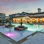San Antonio firm sells two North Texas multifamily properties for $100M