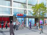 KHOU partners with Houston First to open satellite studio downtown near Discovery Green