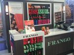 Frango mints have new (but fleeting) retail presence at O'Hare Airport
