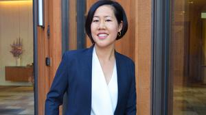VCs are most excited about these 10 female-founded Bay Area startups