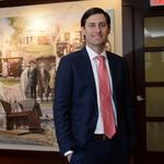 Meet Wells Fargo's new man in NoVa