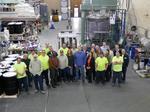 BPTW 2017: Polyset Co.
