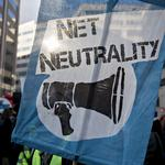 FCC votes to end net neutrality in major deregulation move