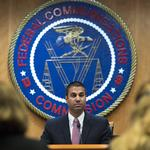 Where net neutrality should be argued over